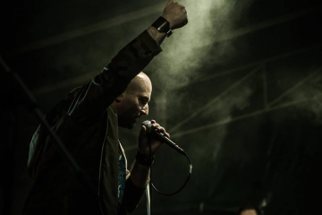 Koncert w Żegiestowie-Zdroju